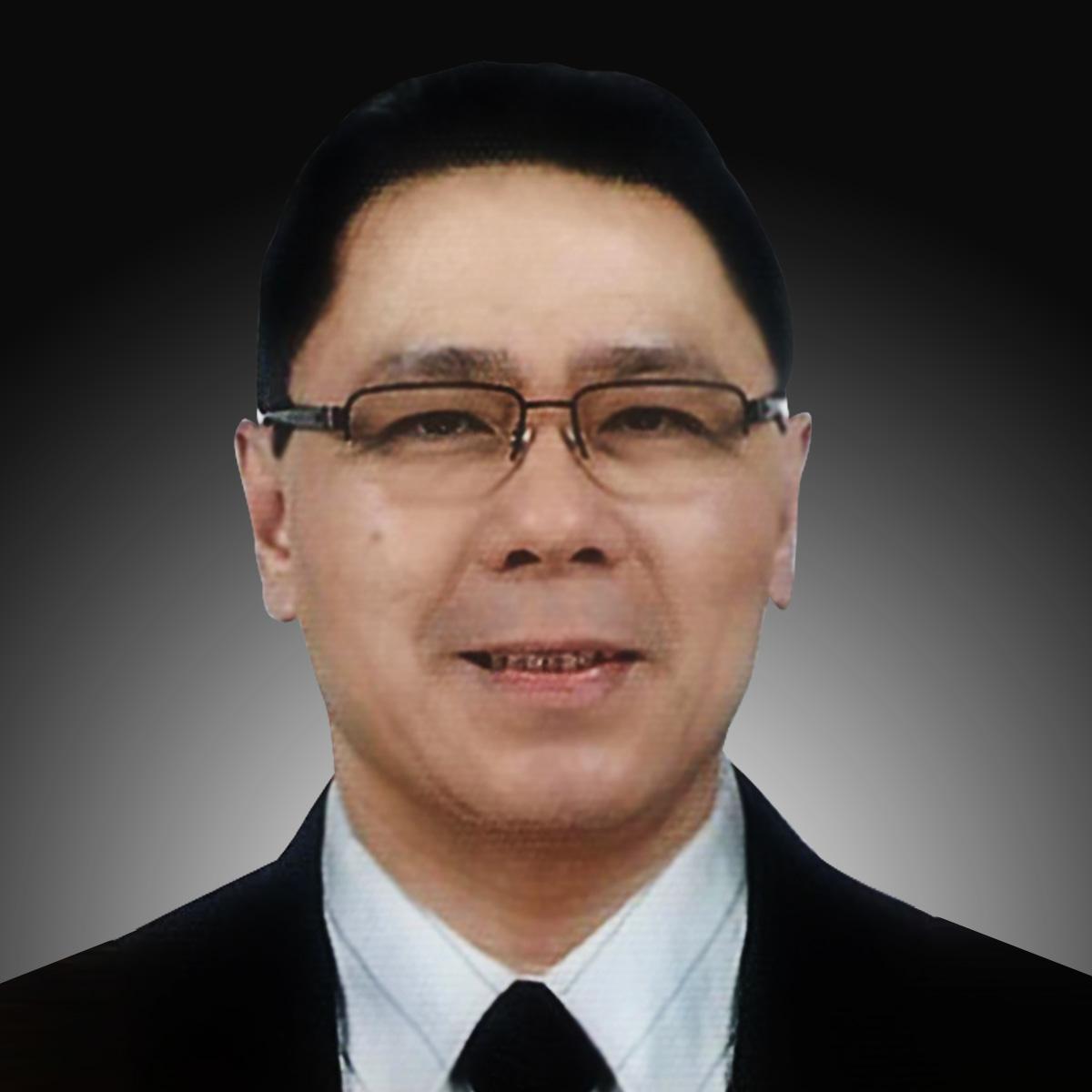 PCCR   Karim