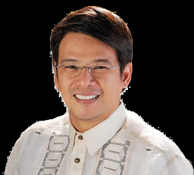 PCCR | Alumni - Yul